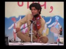 Raag- Mishra Shiv ranjani (Dhun) by R.D {Violinist}