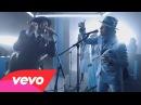 Jack White - I'm Shakin' (Video)