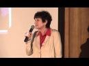 Ольга Троицка о методиках управления телом для достижения своих целей