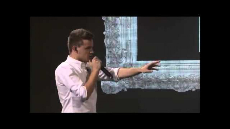 One Direction- ITunes Festival Twitter Questions Rap fresh prince of bel air
