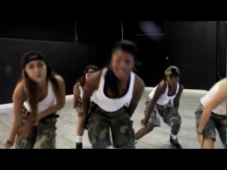 are willdabeast and janelle dating val