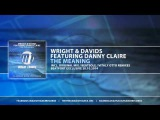 Wright &amp Davids feat. Danny Claire - The Meaning (Vitaly Otto Remix) Magic Trance