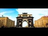 Fable Time - Russia (Maxi Version) 2010 (New Italo Disco) (Parys66)