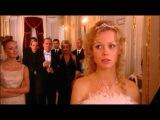 Доярка из Хацапетовки - Свадьба Кати