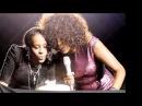Whitney Houston Bobbi Kristina - A Mother's Love