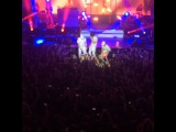 """BLACK STAR Inc. on Instagram: """"Онлайн трансляция концерта @egorkreed в Известия Hall продолжается!!! #ейнаплевать"""""""