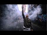 Тони Раут - Дэнни Трехо (Soul Blade prod.)