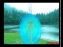 Цветотерапия Звукотерапия Голубой Это цвет настоящего времени эры Водолея искателя правды идущего впереди в поисках истины