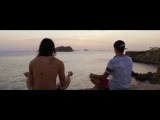 Steve Aoki &amp Headhunterz - The Power Of Now (Official Video)