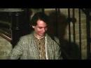 Perekoty Pole | Перекоти Поле - Ой Ходить Сон Коло Вікон (Ukrainian lullaby) FolkRockVideo
