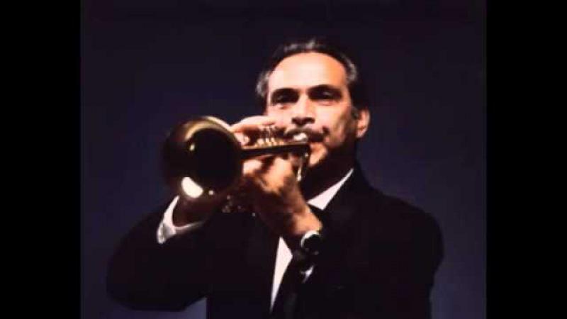 Timofei Dokshizer Eino Tamberg Trumpet Concerto No 1 Op 42