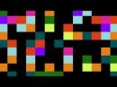 P E T S H O P B O Y S - The Way It Used To Be (JCRZ 'Golden Age Ultra Extension' Remix)