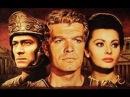**ПАДЕНИЕ РИМСКОЙ ИМПЕРИИ** Военный.Исторический.. ФИЛЬМЫ HD