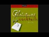 Wayne Newton - Jingle Bell Rock