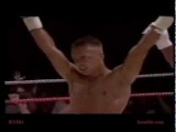 Ramon Dekkers Highlights the turbine from a hell