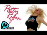 PATTY RYAN - BEST COLLECTION (альбом 2014)
