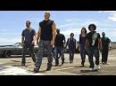 Форсаж всегда части клип 0,2,4,5,6,7 Fast and Furious music video