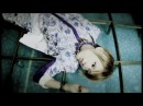 Aqua Blu BiLLioN PV FULL