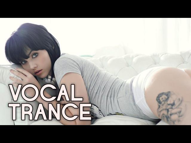 ♫ Amazing Vocal Trance March 2014 Mix 8 Paradise