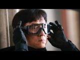 Доспехи Бога 3: Миссия Зодиак (2012) Ноыий Фильм с Джеки Чаном. Полная версия. Бесплатно