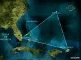 BBC. Бермудский треугольник - Тайна глубин океана HD 720