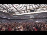 Laura Pausini &amp Fiorella Mannoia - E Penso A Te (Amiche Per L'Abruzzo)