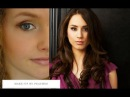 Pretty Little Liars: Spencer Hastings inspired makeup tutorial