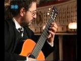 Aniello Desiderio - Il Fenomeno (part 1 of 10)