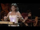 KATICA ILLÉNYI Once Upon a Time in the West Theremin