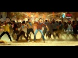 All TollyWood Stars Dancing For Latest Tamil Song Maari