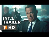Bridge of Spies Official International Trailer #1 (2015)