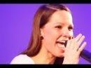 Matzes Plattenküche LIVE - Christina Stürmer - Was wirklich bleibt