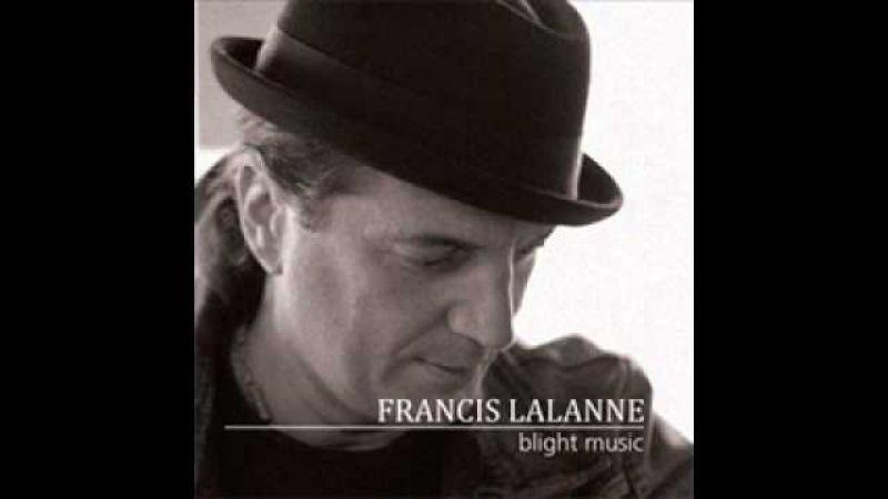 Francis lalanne on se