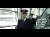 Экипаж - Трейлер 720p