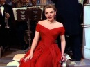 Judy Garland I Don't Care In The Good Old Summertime 1949