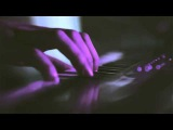 Pushing On (Quantic Soul Orchestra feat Alice Russell cover)  N. Tarasenko LIVE