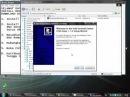 Tutorial Install Driver MTP Asus Zenfone 5 di windows XP