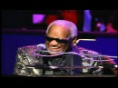 Ray Charles - I Got A Woman (LIVE in Miami) HD
