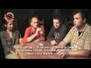 Интервью с Marko Koskensalo и Hannu Liljegren