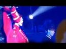 2014-11-29 MBLAQ Curtain call - Cheondung♡ 天動 ♡ 천둥♡ OH YEAH (쾅쾅♡비비)