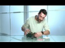 LEGO 10242- Mini Cooper Mk VII   Official Video!