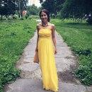 Elena Bashmakova фото #32