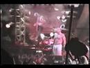 Rammstein - 1998.06.27 - Roskilde Festival