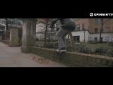 Record Dance Video | Tim Mason and Marrs TV ft. Harrison - Eternity