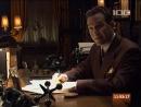 A Nero Wolfe Mystery  Тайны Ниро Вульфа [2 сезон 11 cерия]