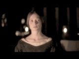 Jane Eyre 2011 - Everything Seems Unreal