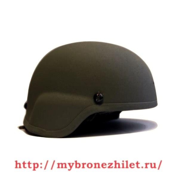 mich ru шлем