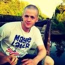 Андрей Романюк. Фото №20