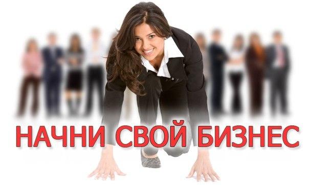 бесплатная консультация жилищное право: