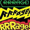 RRRage!